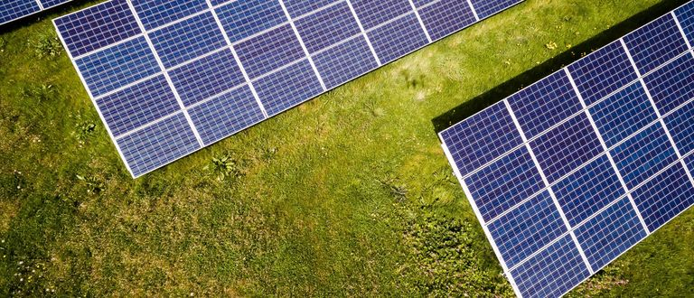 The state of PV recycling: Building a solar circular economy