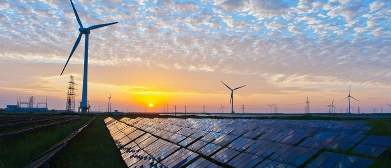 Renewable energy in Latin America: 5 trends to be aware of
