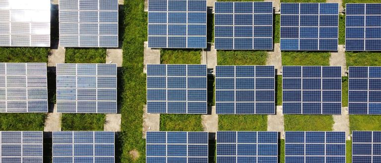 How to design an optimal solar PV system